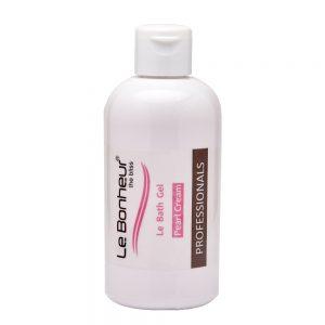 Le Bonheur Le Protein Multi Care Shampoo
